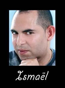 voyant ismael