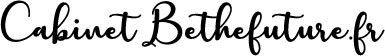 Bethefuture.fr Voyance Sentimentale