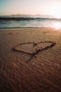amour entre capricorne et vierge