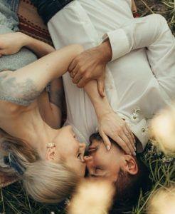 voyance amour immédiate