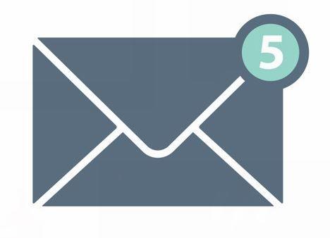voyance gratuite par mail